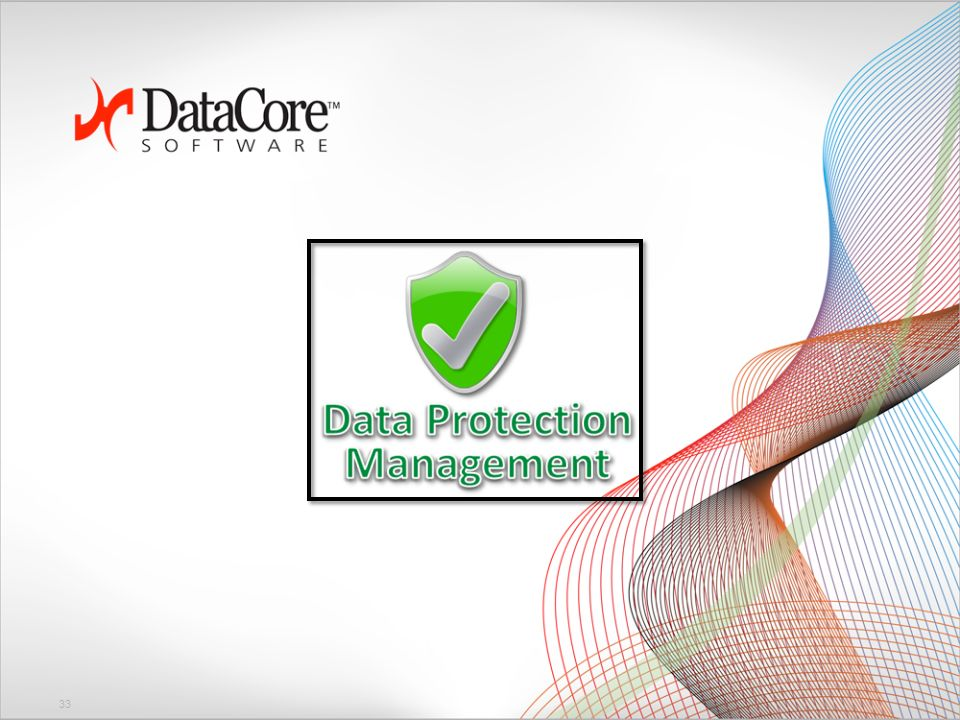 Copyright © 2011 DataCore Software Corp. – All Rights Reserved.