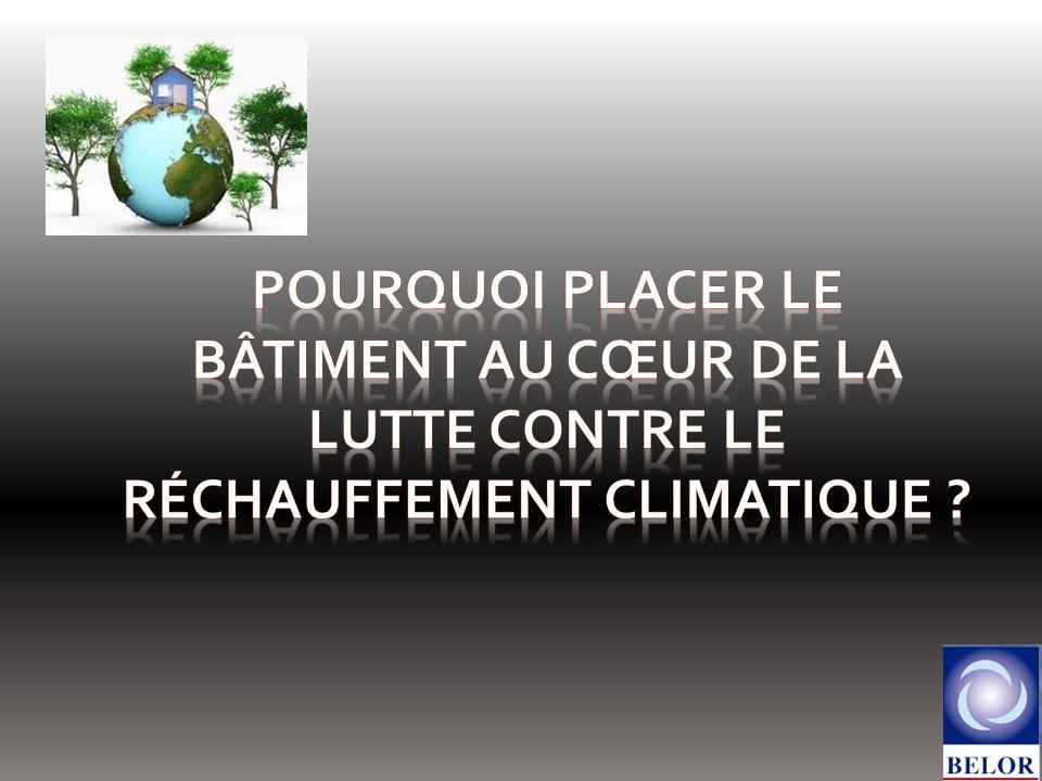 Problématiques: Les ressources (épuisement, stratégies géopolitiques, équité PI, PVD) Le climat ( conséquences sur équilibre environnemental, altération de léquilibre du cycle de leau et du climat)