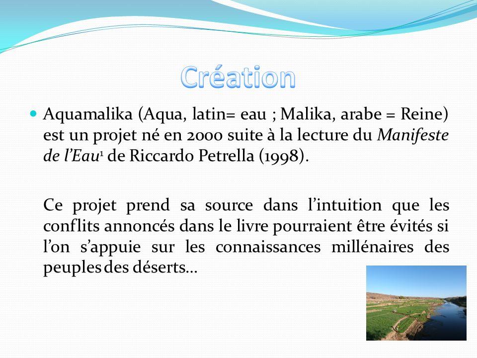 8 à 10 délégations Chacune = 2 hommes, 2 femmes, dont 1 scientifique A borigènes, Bochimans, Mexicains, Mongoliens, Sahraouis, Touareg (others are also most welcome).