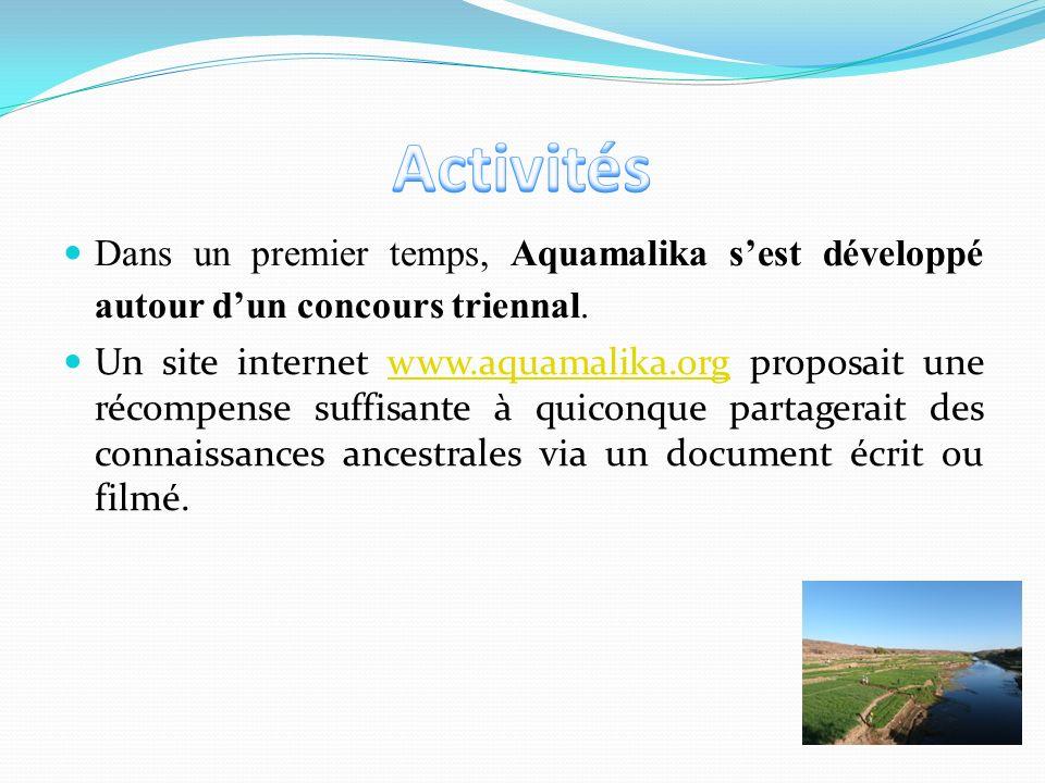 En effet, la page douverture existe en français, en anglais, en espagnol, en chinois et en esperanto.