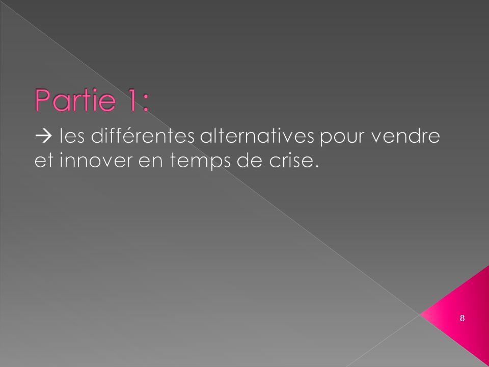 Le centre commercial des Quatre Temps, à La Défense, a organisé ses premières « Happy Folies ».
