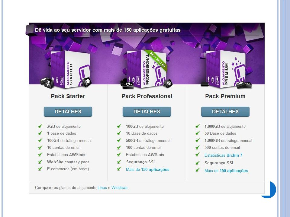 M OYENS DE PAIEMENT Carte de crédit MultiBanco (paiement au guichet automatique, en cours de mise en place depuis plus de 6 mois) Paypal Dépôt Chèque Virement bancaire Compte pré-payé http://amen.pt/company/payment.html