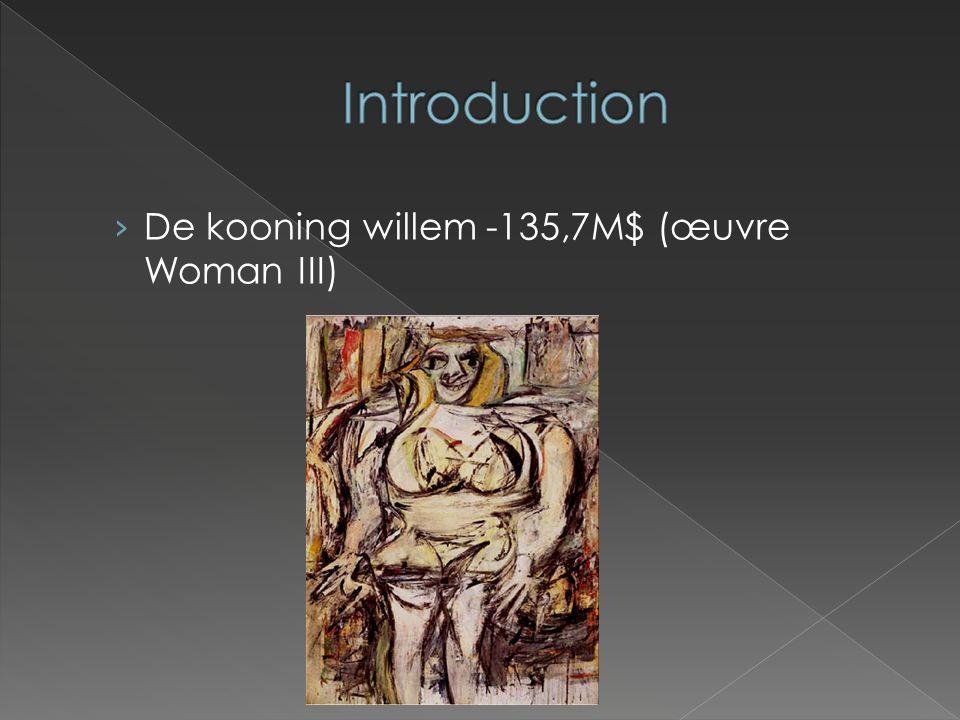Klimt gustav -135M$ (œuvre adele bloch-bauer I)