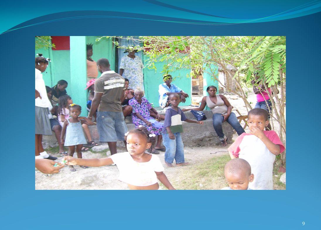 Construire près de 230 écoles secondaires Équiper les infrastructures en eau, en électricité et en équipement Internet Recruter des gestionnaires, du personnel scolaire et du personnel de soutien Ministère de lÉducation Nationale et de la Formation Professionnelle; Vers la refondation du Système déducatif Haïtien Plan opérationnel 2010 – 2015; août 2010; page 74 30