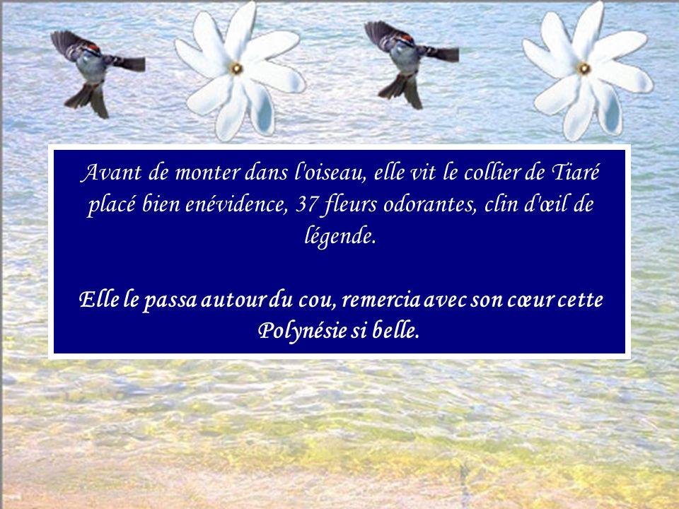 Sahuquet