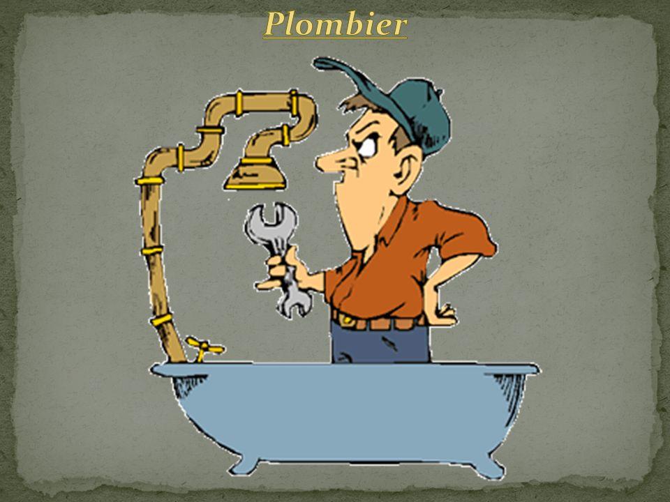 En sortant de 3 ème, on peut faire: 1 ère direction : on peut faire un CAP (installateur sanitaire, installateur thermique, froid climatisation) ou une 2 nde Pro.