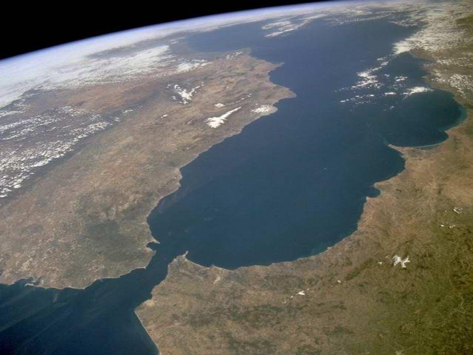 La nuit qui tombe sur lEurope et lAfrique Occidentale
