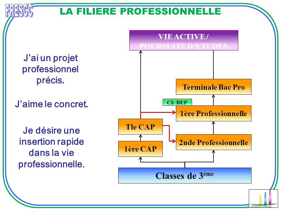 BAC PRO T.M.A (Technicien Menuisier Agenceur) FABRIQUER POSER AGENCER