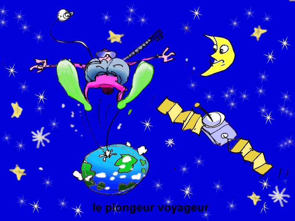 Réduire le risque de piqures de moustiques porter des vêtements longs imprégnés de pyrethrinoides ou de répulsifs utiliser des insecticides le soir chambre : diffuseur(penser à ladaptateur de courant) extérieur : tortillons fumigènes la climatisation réduit seulement lagressivité des moustiques dormir sous une moustiquaire imprégnée de pyrethrinoides utiliser des répulsifs sur les parties découvertes du corps se renseigner sur www.smi-voyage-sante