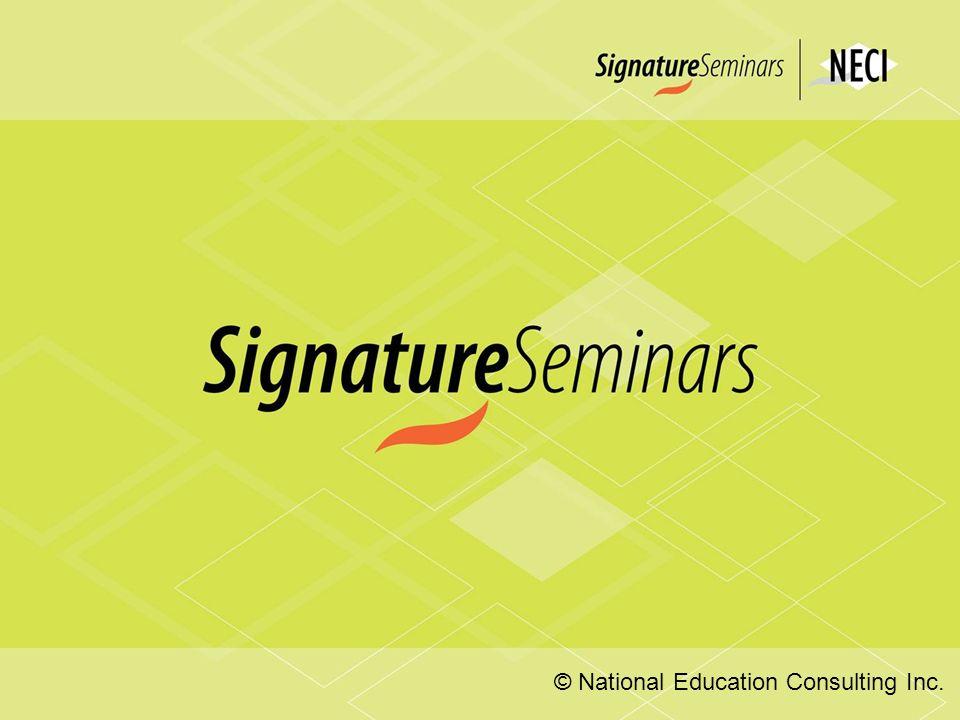 Forum du CCMP Du 6 au 9 novembre 2011 Définir les niveaux de service et les indicateurs de rendement stratégiques