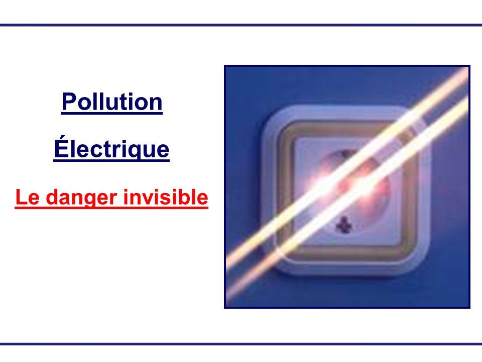 cerveaucellule Pollution électrique – Lêtre humain Le signal de la cellule donné au cerveau Les signaux de communication normaux de notre corps sont recouverts par du courant étranger .