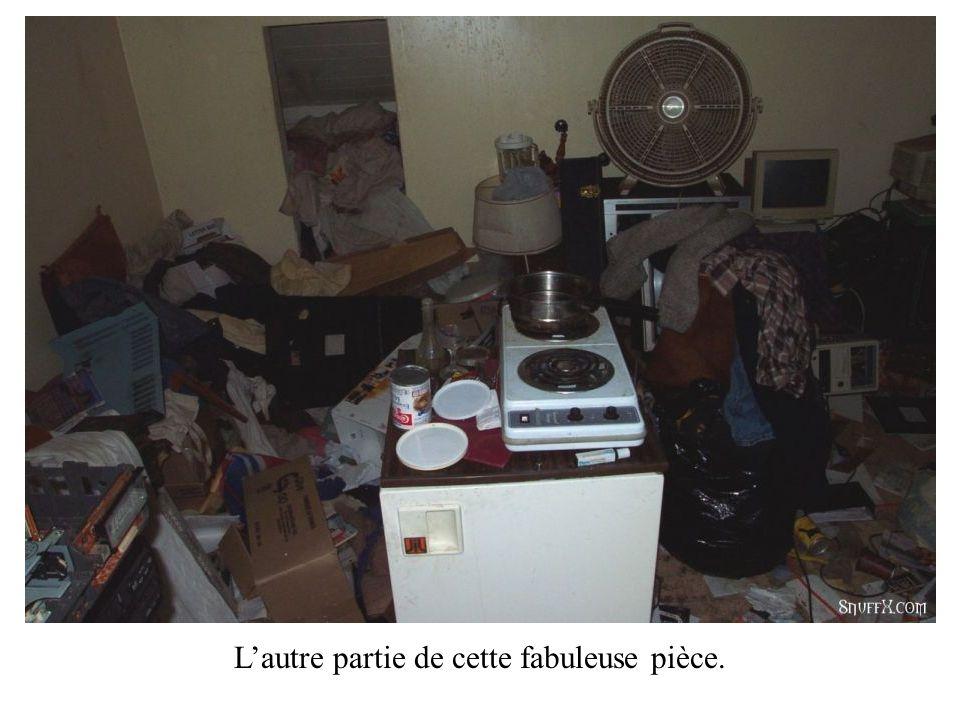 Ce nest pas grave...Avec St-Raphaël immobilier, vous êtes sur de trouver un toit à votre goût !!.