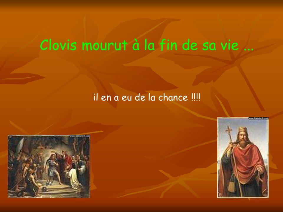 César poursuivit les Gaulois jusqu à Alésia, car Vercingétorix avait toujours la gaule...
