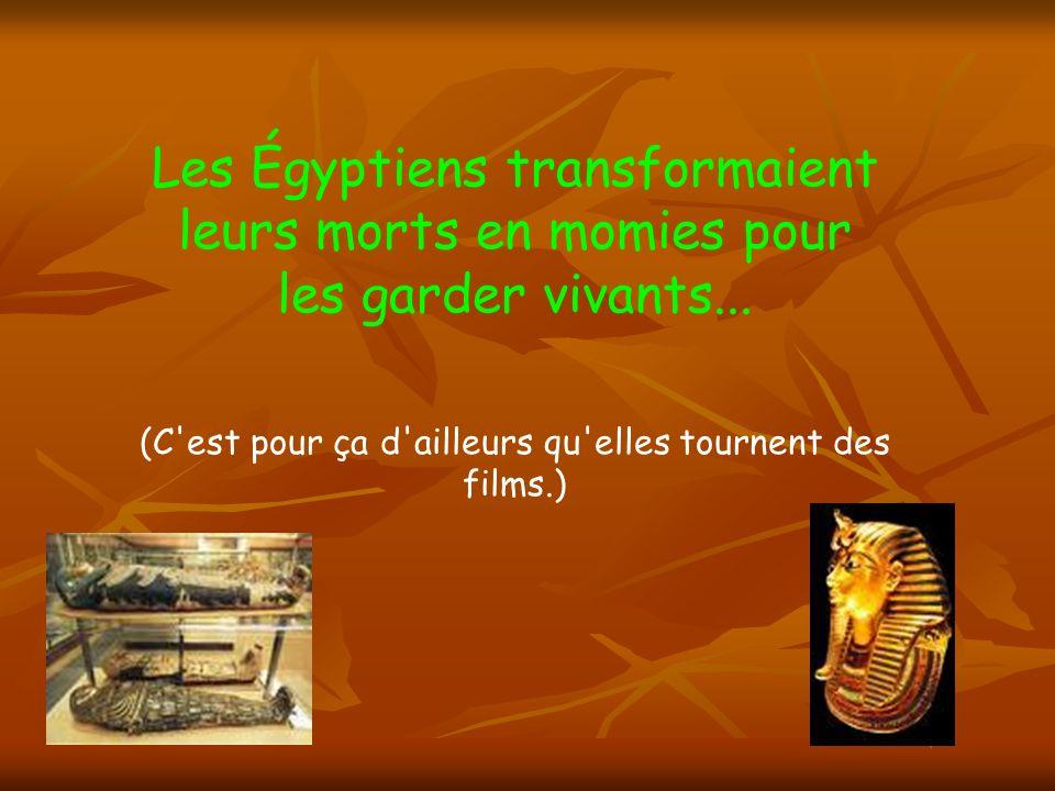 Les fables de La Fontaine sont si anciennes qu on ignore le nom de l auteur... ben tiens !!!!