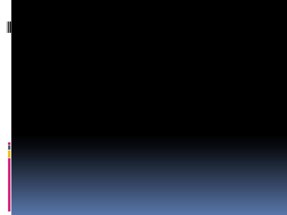 2 définitions importantes permettent de distinguer les piscines concernées ou non par les 2 nouvelles normes: usage privé utilisation dune installation destinée uniquement au propriétaire/à lexploitant, à sa famille et aux personnes quil invite, y compris lutilisation liée aux maisons de location usage public: Classifiées en trois types 1,2,3 utilisation dune installation ouverte à tous ou à un groupe défini de personnes, et qui nest pas destinée uniquement au propriétaire/à lexploitant, à sa famille et aux personnes quil invite, indépendamment du paiement dun tarif dentrée Points communs aux Nf EN 15288-1 et NF EN 15288-2 EN 15288-2 «Exigences de sécurité pour le fonctionnement » Seules les piscines à usage public sont concernées, elles sont classifiées en 3 types