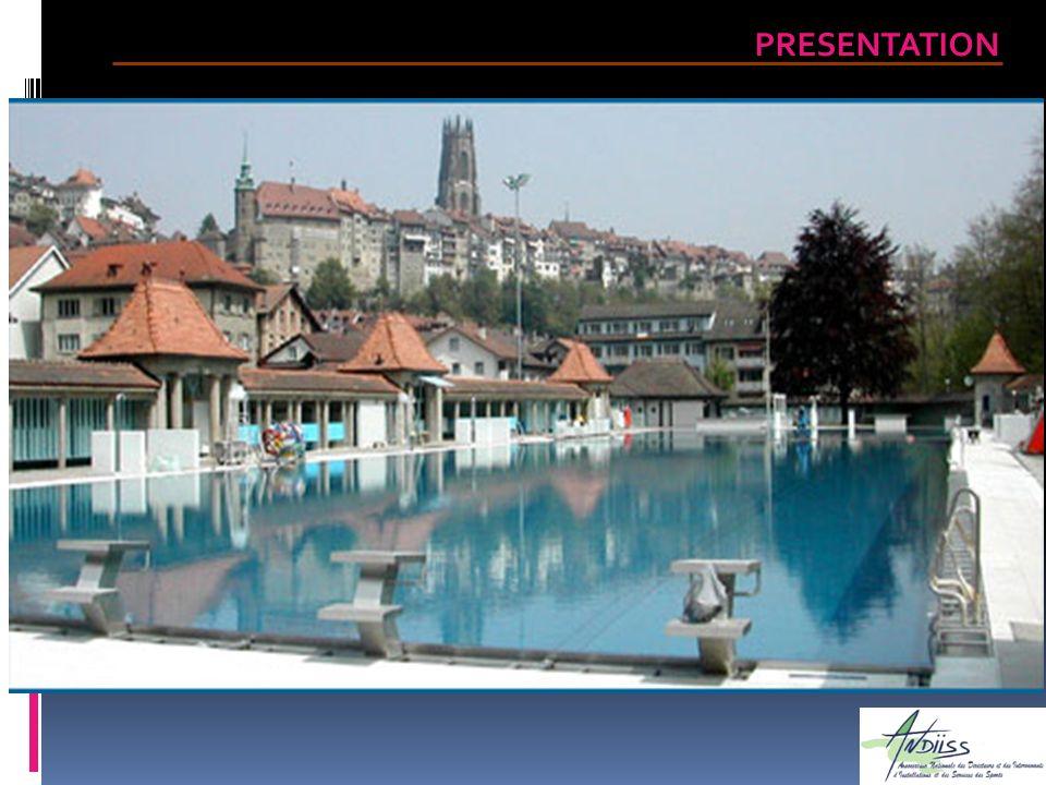 2 nouvelles normes européennes concernant les piscines publiques sont entrées en application : NF EN 15288-1 «Exigences de sécurité pour la conception » NF EN 15288-2 «Exigences de sécurité pour le fonctionnement».