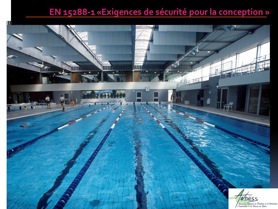 EN 15288-1 «Exigences de sécurité pour la conception » -.-.