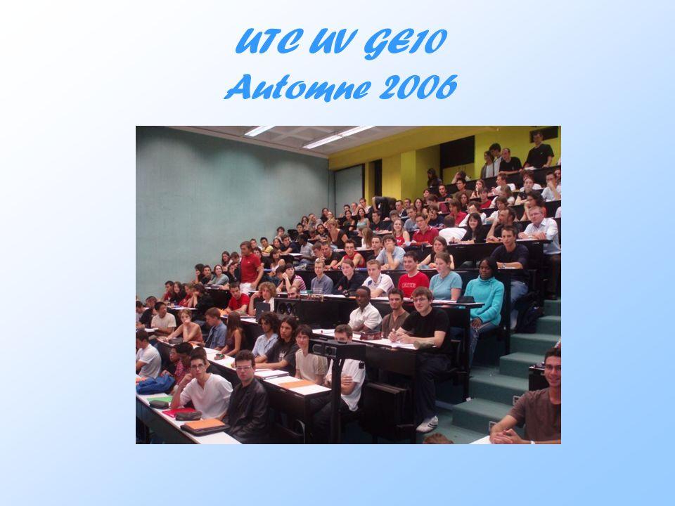 Classe prépa ECE 2 ème année Lycée Henri IV