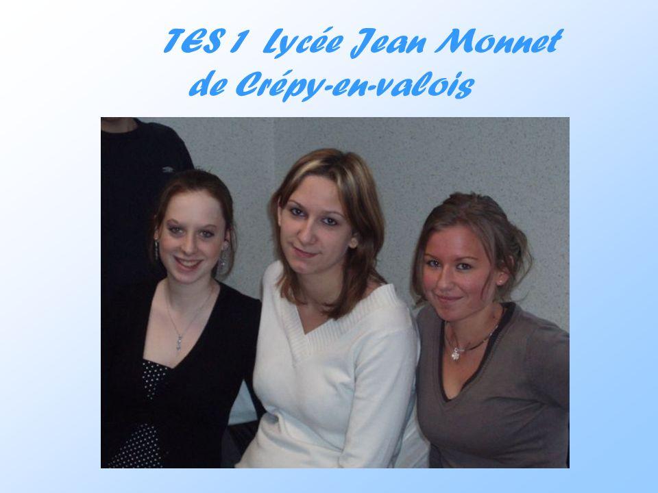 Master FSES Paris 1 (préparation externe à l agrégation de sciences sociales)