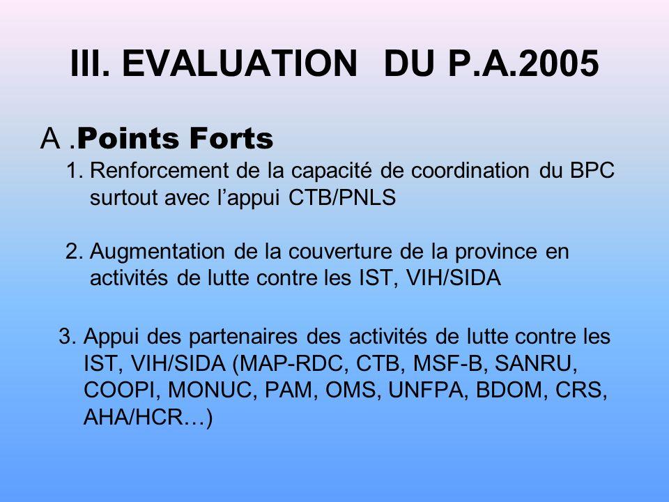II. RAPPORT DACTIVITES DomaineN. ZSCVNombre Structures BénéficiairesObserv.