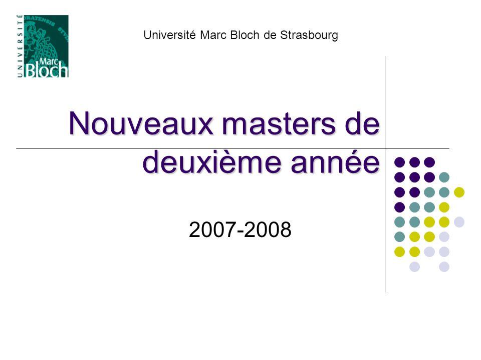 Les masters mention Art Spécialité Arts visuels Contact: Mme Chantal de Villeneuve - 03 88 15 71 56 - arts@umb.u-strasbg.frarts@umb.u-strasbg.fr