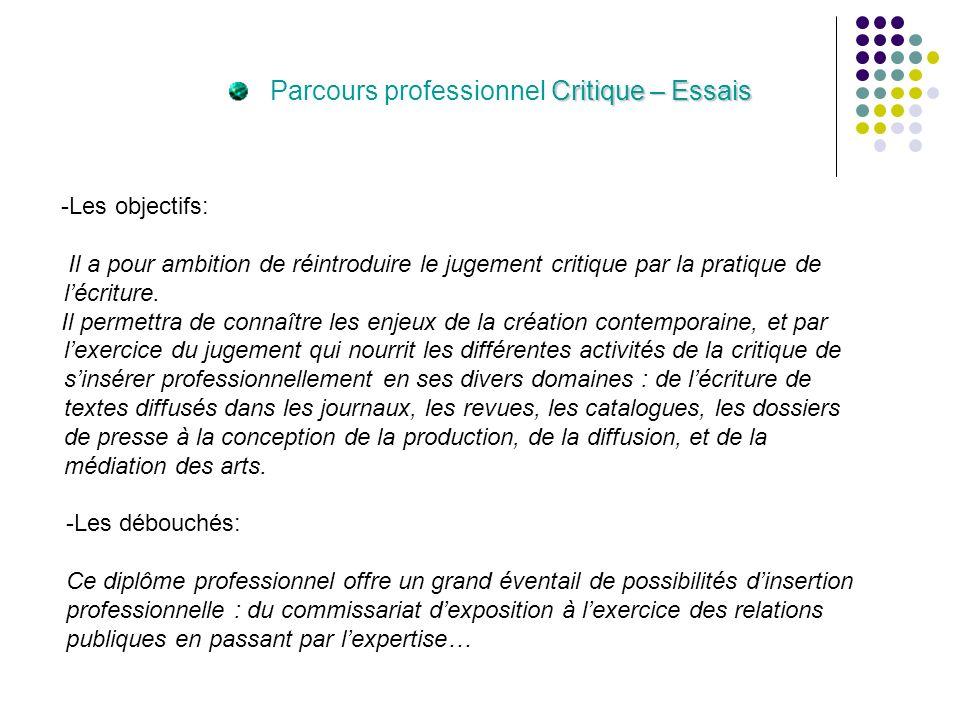Le master mention Art Spécialité Musique Contact: Mme Chantal de Villeneuve - 03 88 15 71 56 - arts@umb.u-strasbg.frarts@umb.u-strasbg.fr