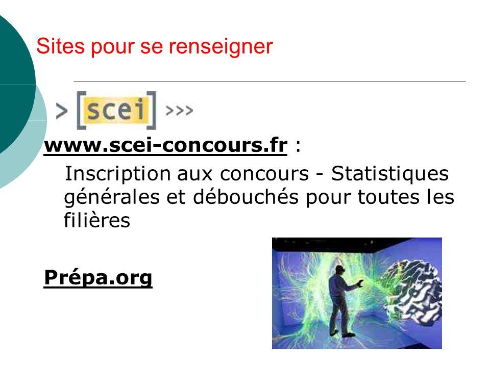 """Pr�sentation """"APRES LE BAC S La CPGE MPSI-MP au lyc�e La Salle ..."""
