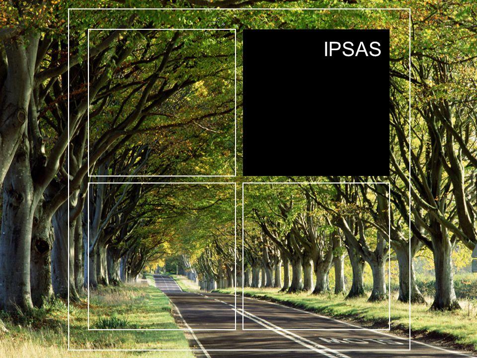 IPSAS