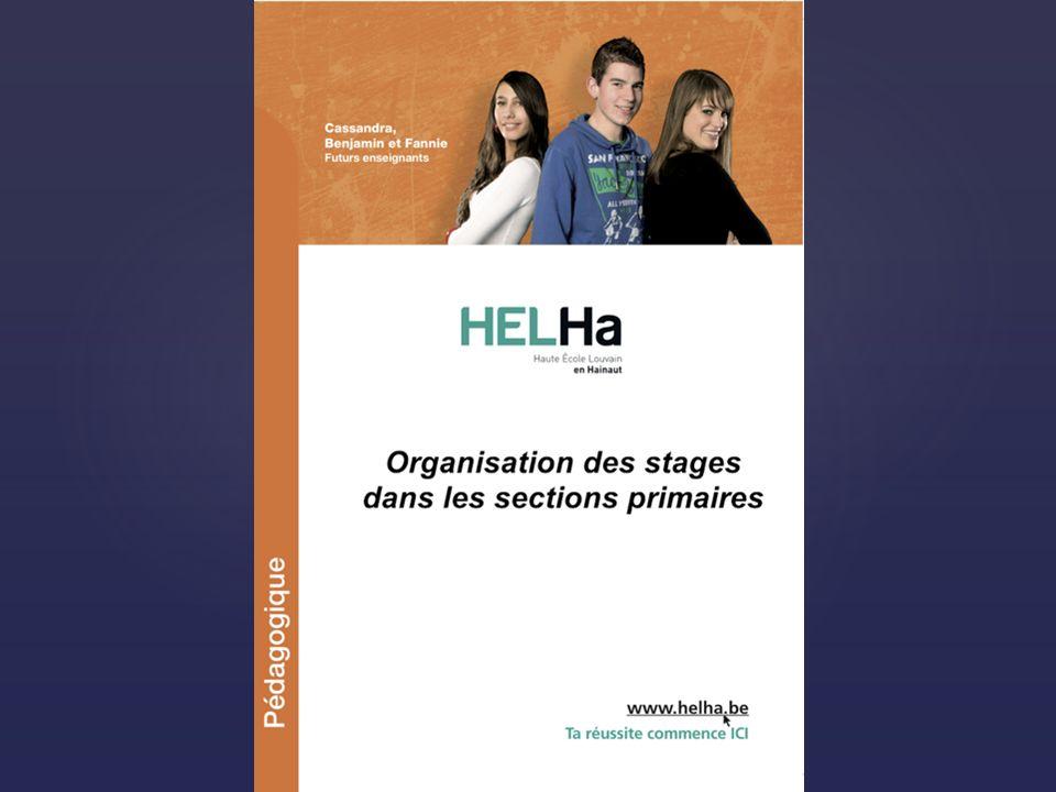 1.1. Préambule 2. 2. Dispositions institutionnelles 3.