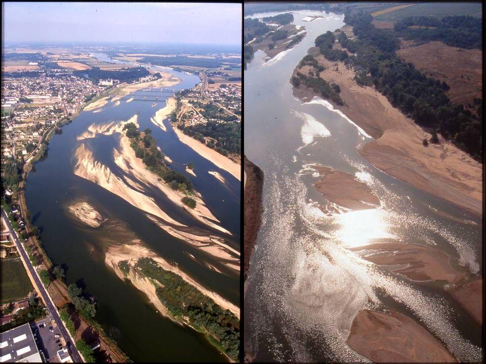 Lannée 2010 a été marquée par : Lévaluation et le développement de la Route du Blé en Beauce