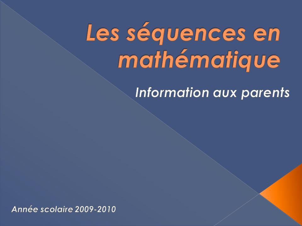 Algèbre Géométrie Statistique
