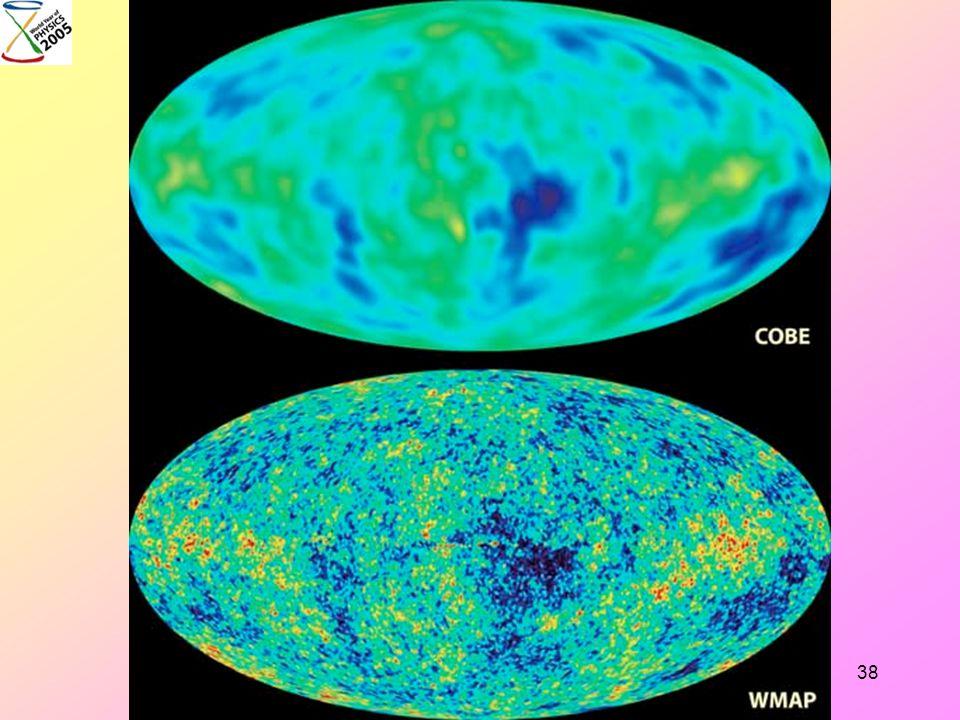 2005 l'Odyssée de la Matière37 Deux millions de galaxies