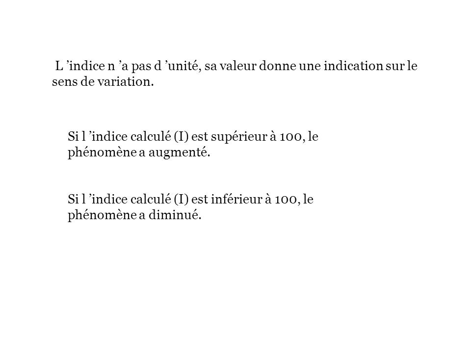 Évolution de la population scolaire de Haute-Normandie (nombre d élèves) Évolution de la population scolaire de Haute-Normandie en indices Ayant effec