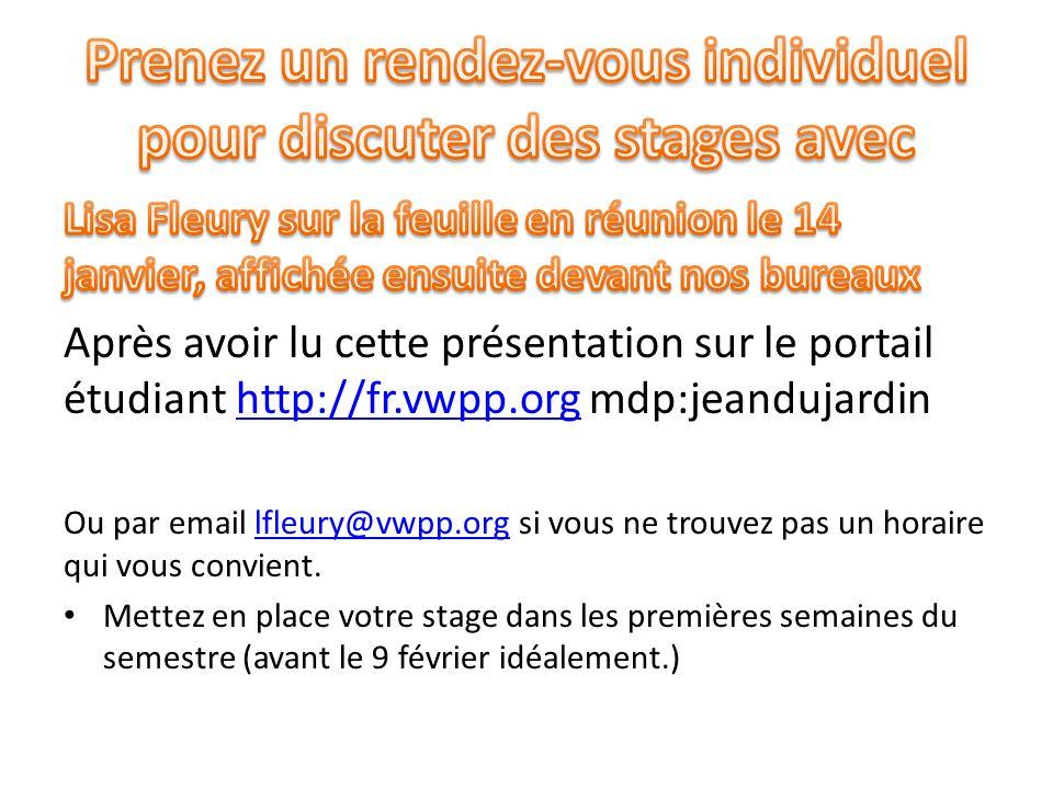 Petite Entreprise Fromagerie – Marketing + vente +achats + évènementiel promotion auprès des restaurants – Maintenance Site web