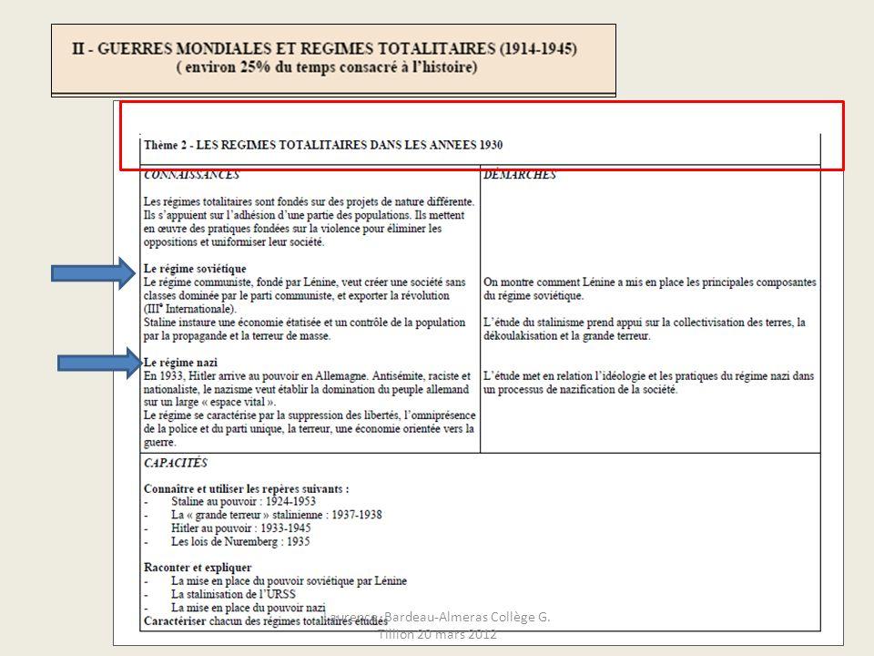 Mots-clés: projet; adhésion; pratiques et violence.