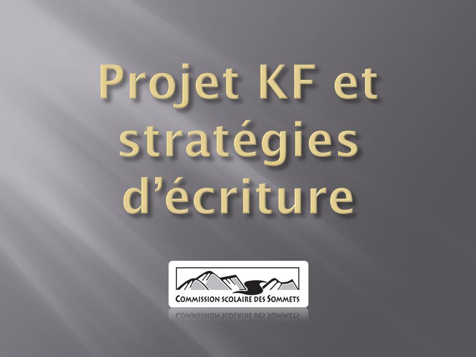 Documents rendus disponibles sur le site de lÉÉR.