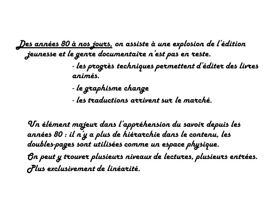 -Lecture linéaire Collection documentaire Syros Editions Les petits Platons