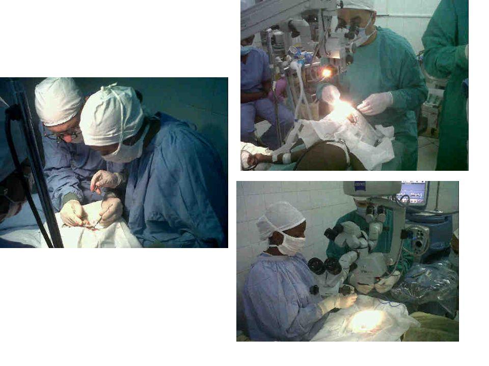 echanges R2 en france une fois par an SFO 1 Medecin de service par an pour la formation continue – Marc Godart Cognac R2 a NY Glaucoma congress – Dr Daniel Laroche