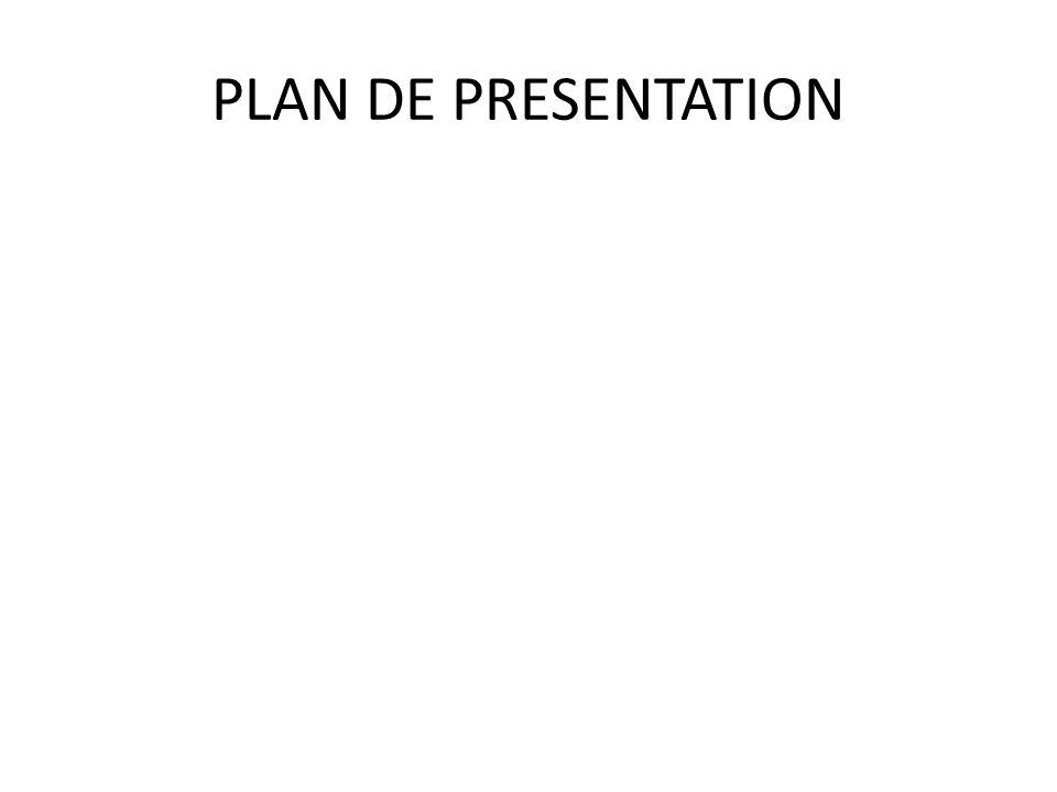 EVALUATION DE LA RIPOSTE A LEPIDEMIE DE ROUGEOLE EN 2013 ANNEXES
