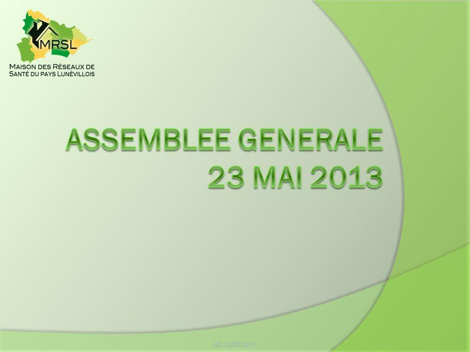 AG 23/05/2013