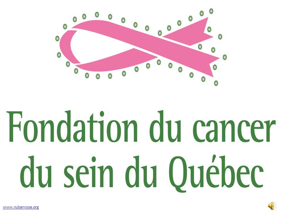 www.rubanrose.org