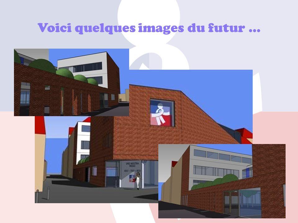 Le système scolaire en Belgique école maternelle (>6 ans) école inférieure (>12 ans) école secondaire (>18 ans) > Spes Nostra 3 degrés: 1 er degré (1° et 2° année) 12-14 ans 2 ème degré (3° et 4° année) 14-16 ans 3 ème degré (5° et 6° année) 16-18 ans École supérieure / Université