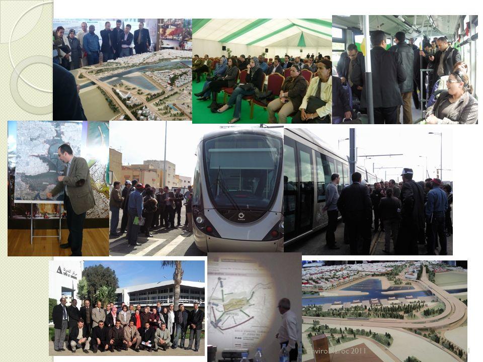 41EnviroMaroc 2011