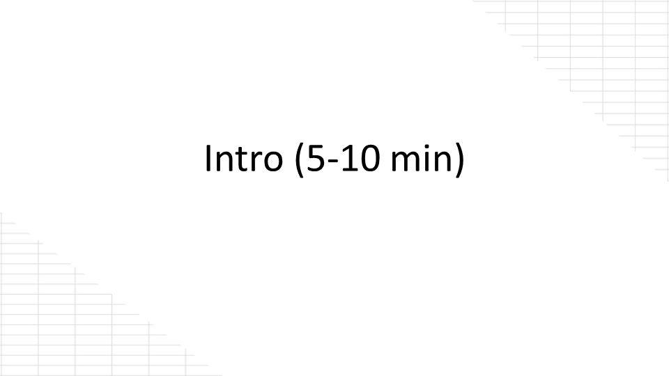 Les égalités sont pareilles avec Excel car dans ce cas ACL ne tient pas compte des blancs… Table : Metaphor inventory 2002 Les deux requêtes « CAKE PAN » avec ou sans espace retournent le même résultat.