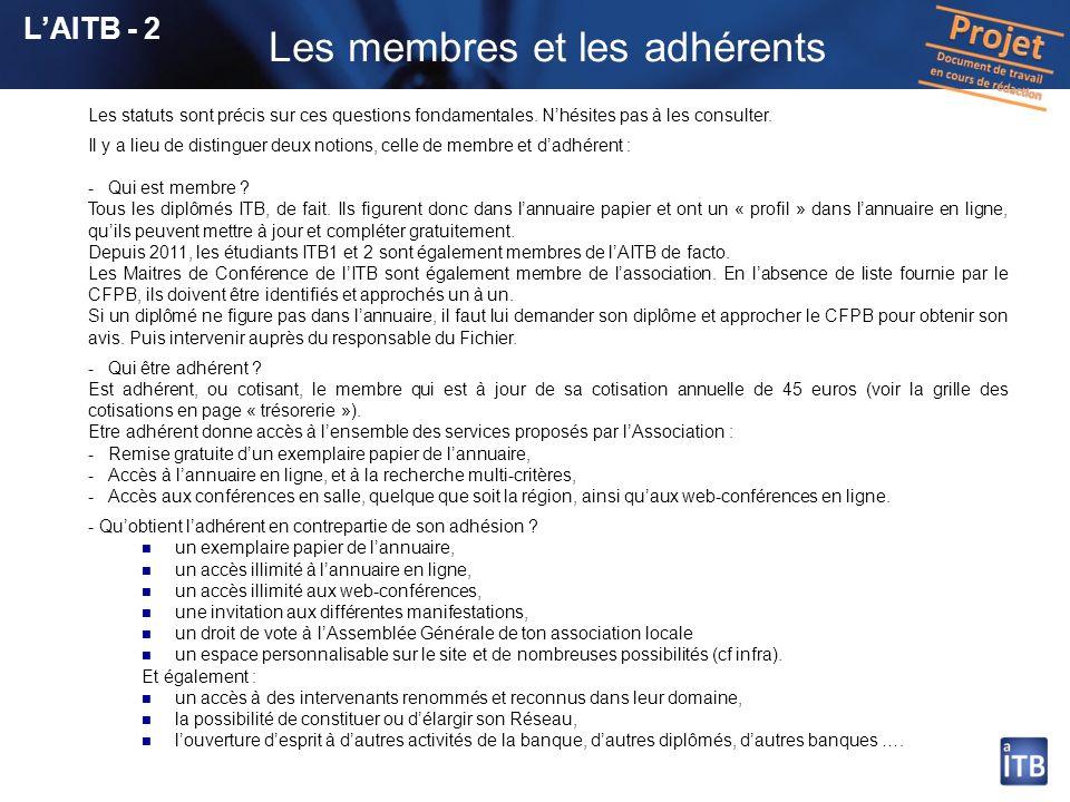 26 3ème étape : la tenue de l assemblée Pour accueillir tes adhérents, commences par un discours préambule et penses à faire signer la feuille de présence (cf pièce jointe).