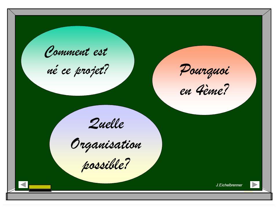 Entente entre les professeurs sur les exigences de travail Note explicative aux élèves et aux parents (quel travail à la maison?, comment.