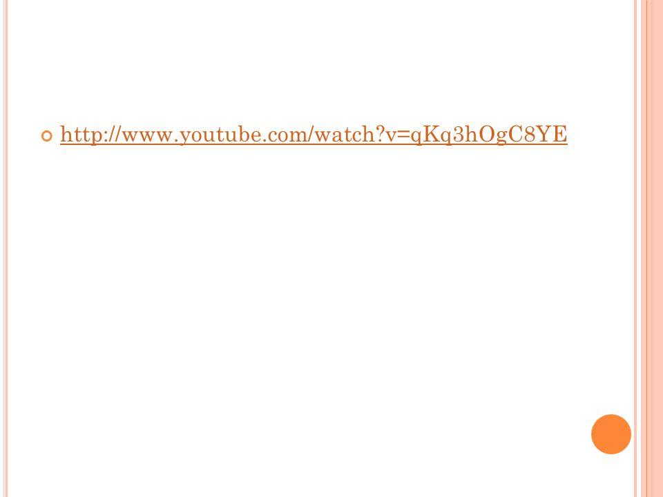 http://www.youtube.com/watch?v=qKq3hOgC8YE
