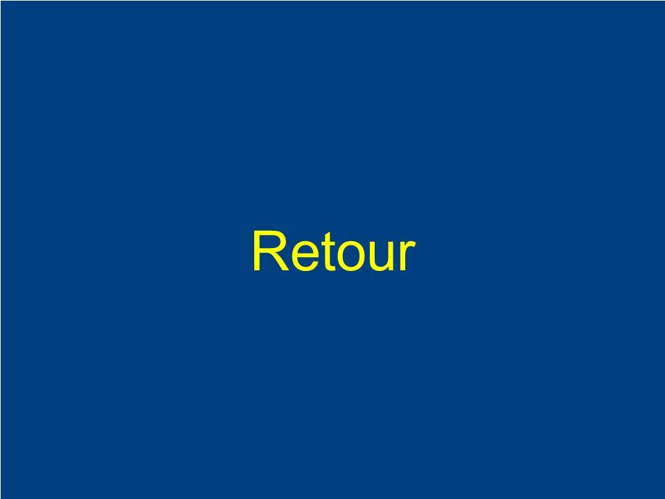 2 e année – Arts (R) / bleu, rouge, jaune