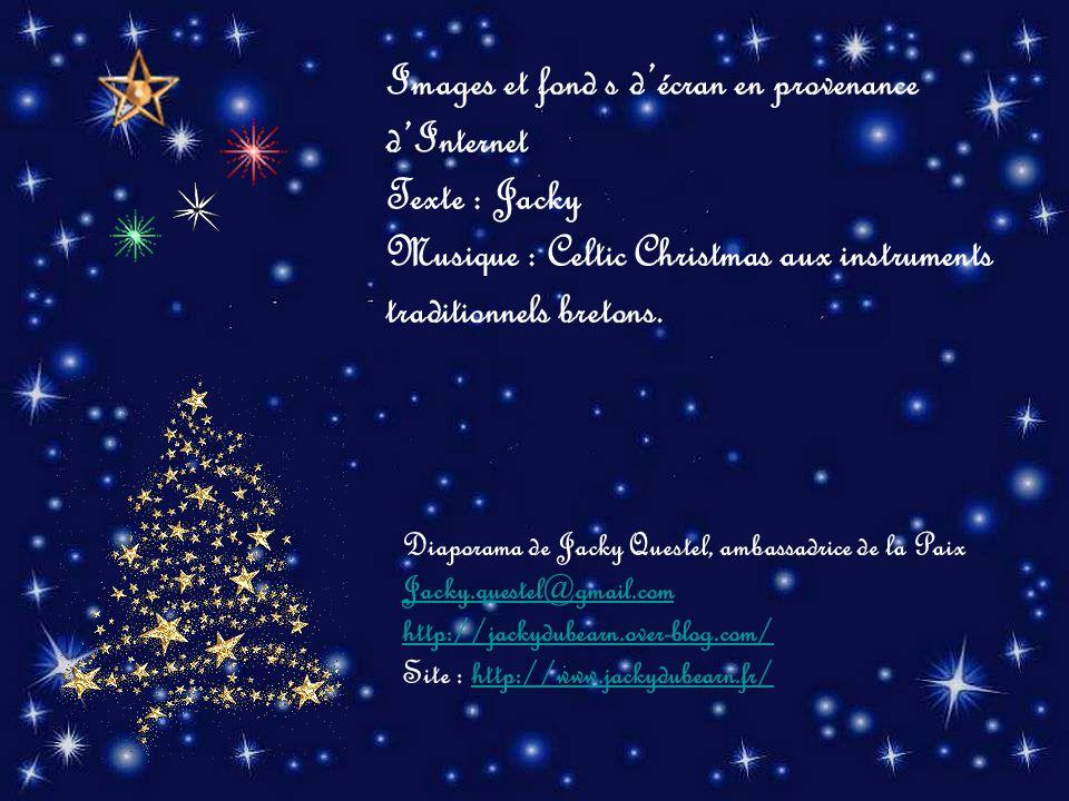 Et ainsi, pour tous ceux et celles qui nous entourent, ce sera Noël chaque jour de lannée ! Donc, avec toute mon amitié, je vous souhaite un joyeux No