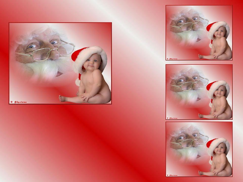 Bonne Année à tous ceux et celles qui mont blessé. La nouvelle Année effacera les malheurs, lAmitié sera déesse. Bonne Année à tous et à ceux que jaim